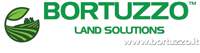 BORTUZZO Land Solutions (300 dpi)_Rev01slim
